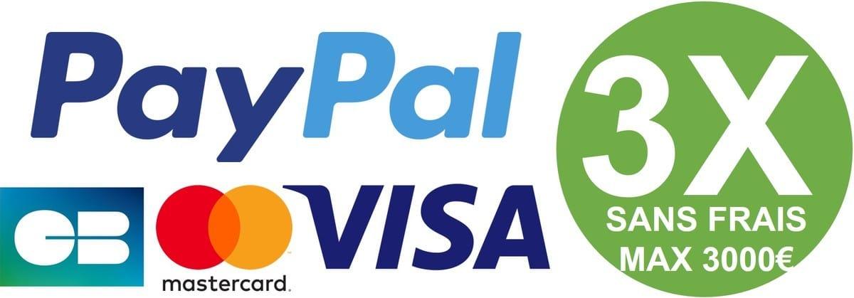 paiements-plusieurs-fois-web