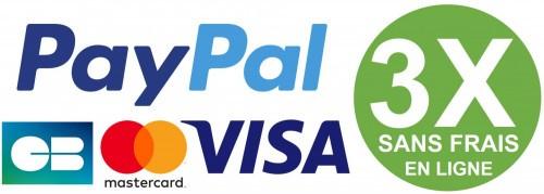 paiements-plusieurs-fois-en-ligne