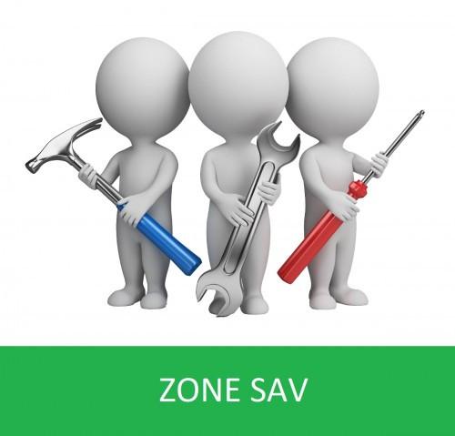 sav-zone
