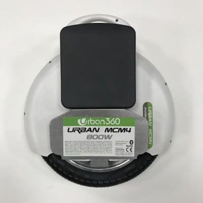 gyroroue-urban-mcm-4-gotway-4