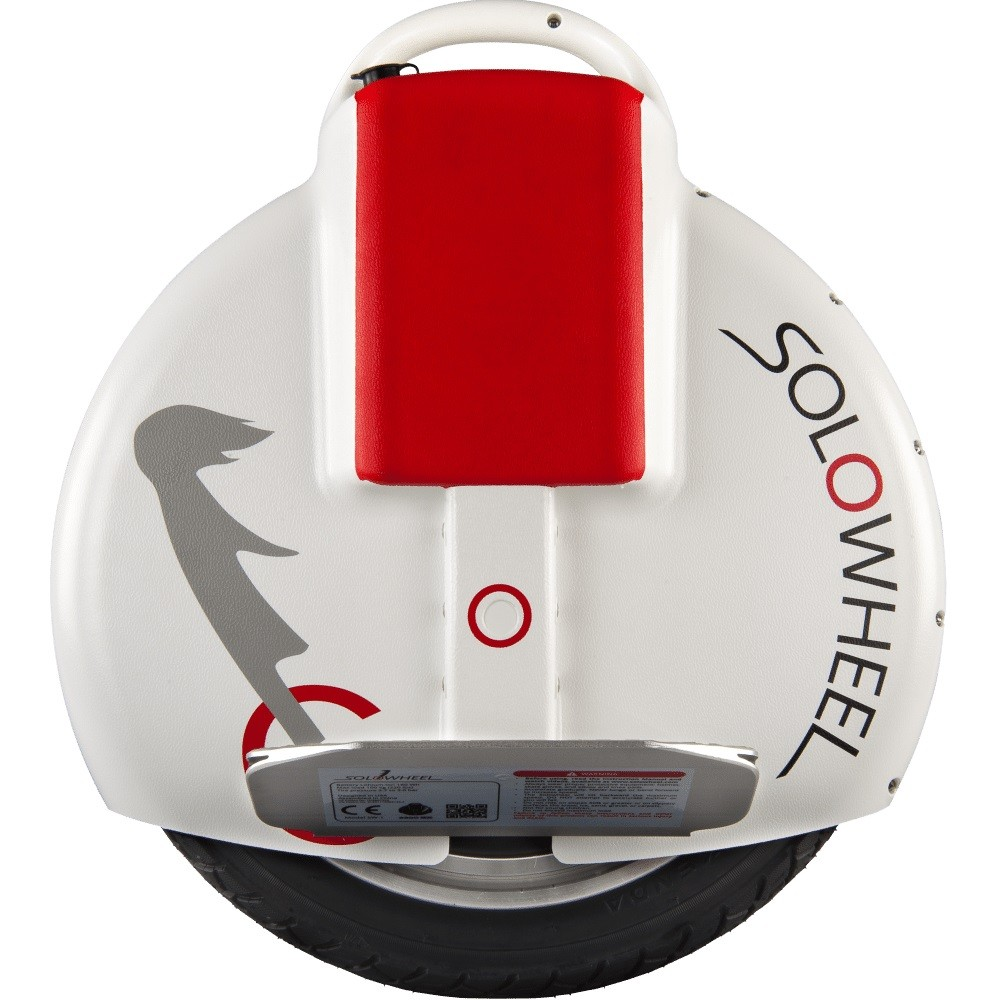 solowheel-s300-blanche