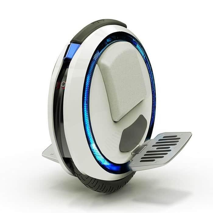 NineBot-One-e-gyroroue