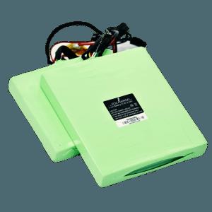 Batterie solowheel