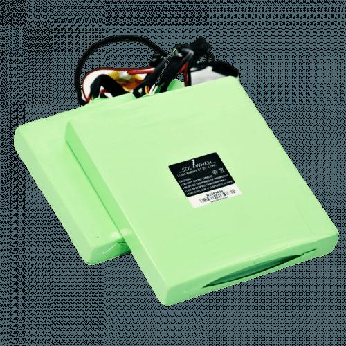 s300 battery