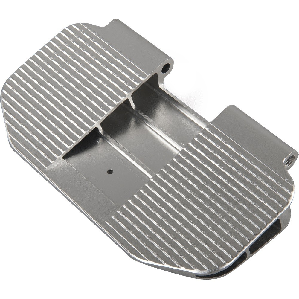 s300 pedals2
