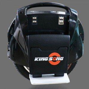 kingsong 14