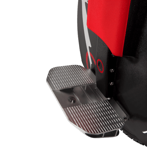 Cale pieds Solowheel S300