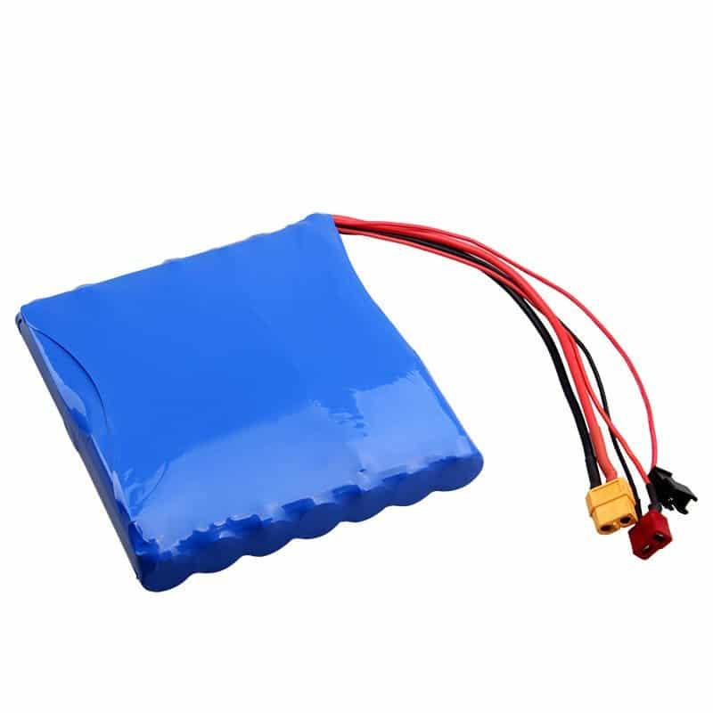 Batterie InMotion V5+/V5F 320 Wh