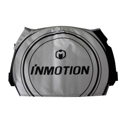 inmotion-scv-v5-protective-case
