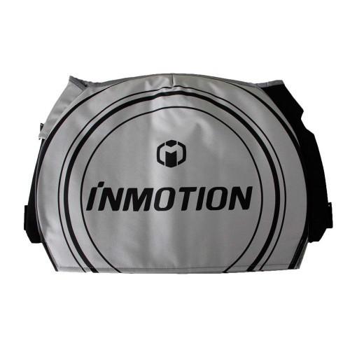 Housse InMotion V5 Series
