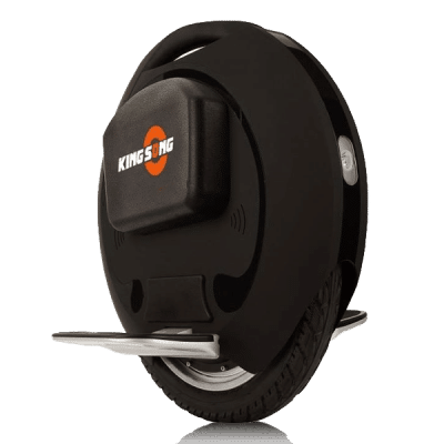 monocycle-electrique-kingsong-ks16-sport