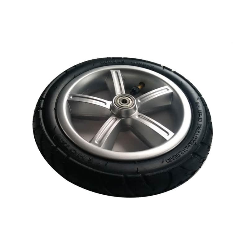 roue-arriere-gondlable-etwow