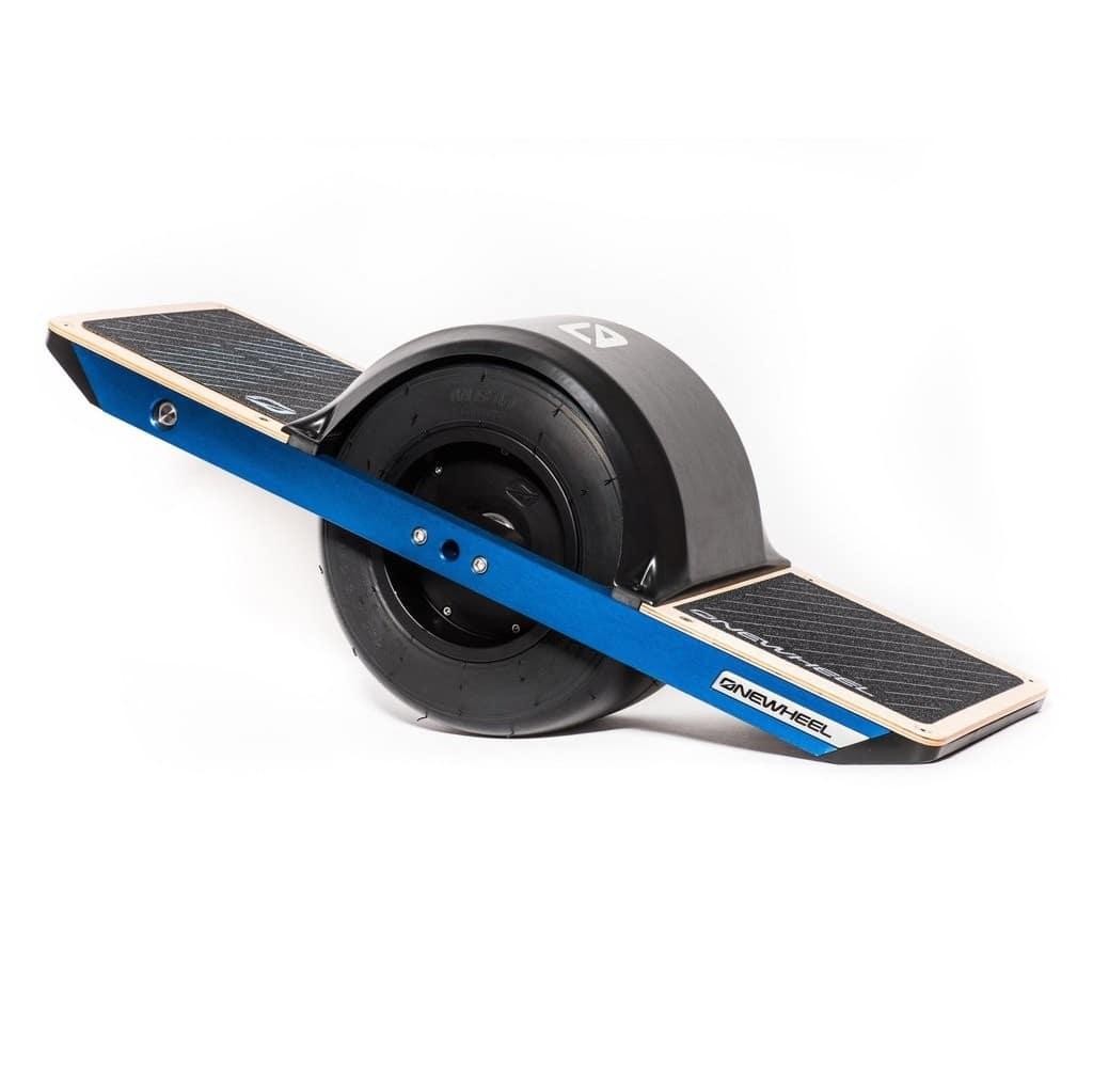 onewheel-future-motion
