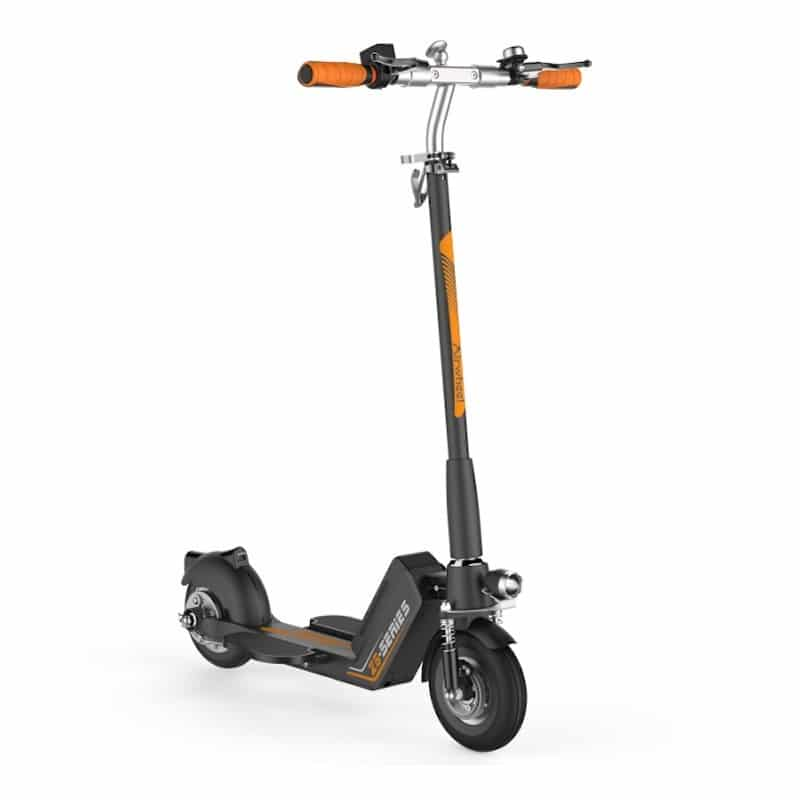 Airwheel Z5 Face Trottinette Electrique