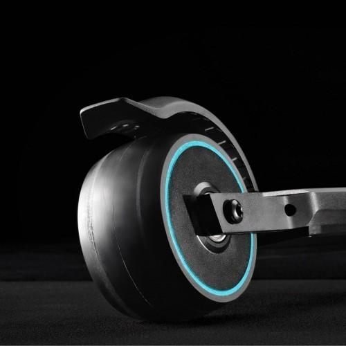 e-micro-7-trottinette-roue-arriere