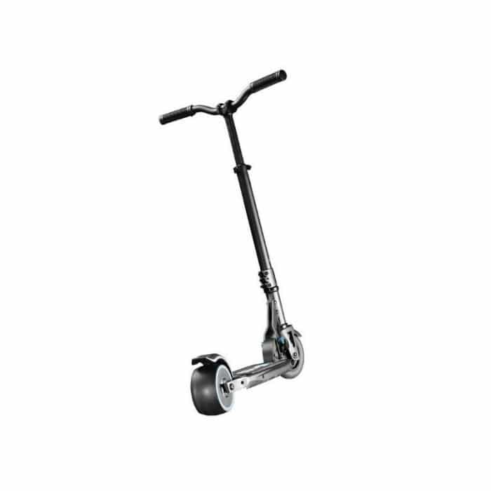 emicro one electric scooter 10