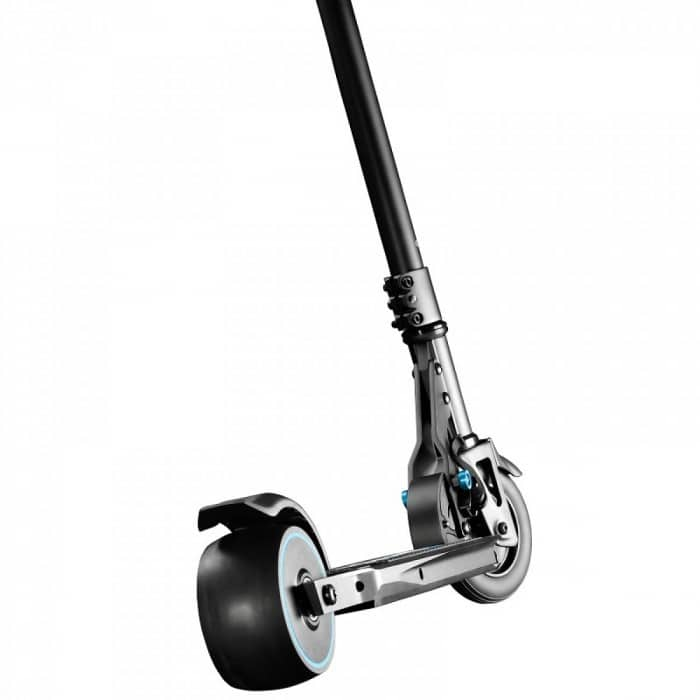 emicro one electric scooter