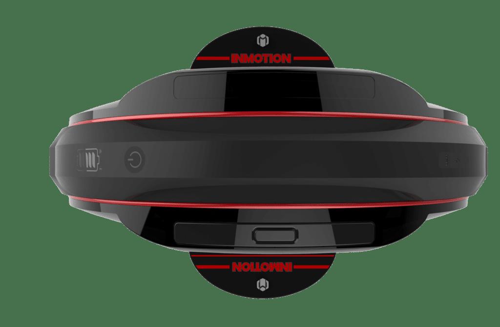 Avis URBAN360 – Inmotion V8 – Puissance, finesse, praticité, beauté