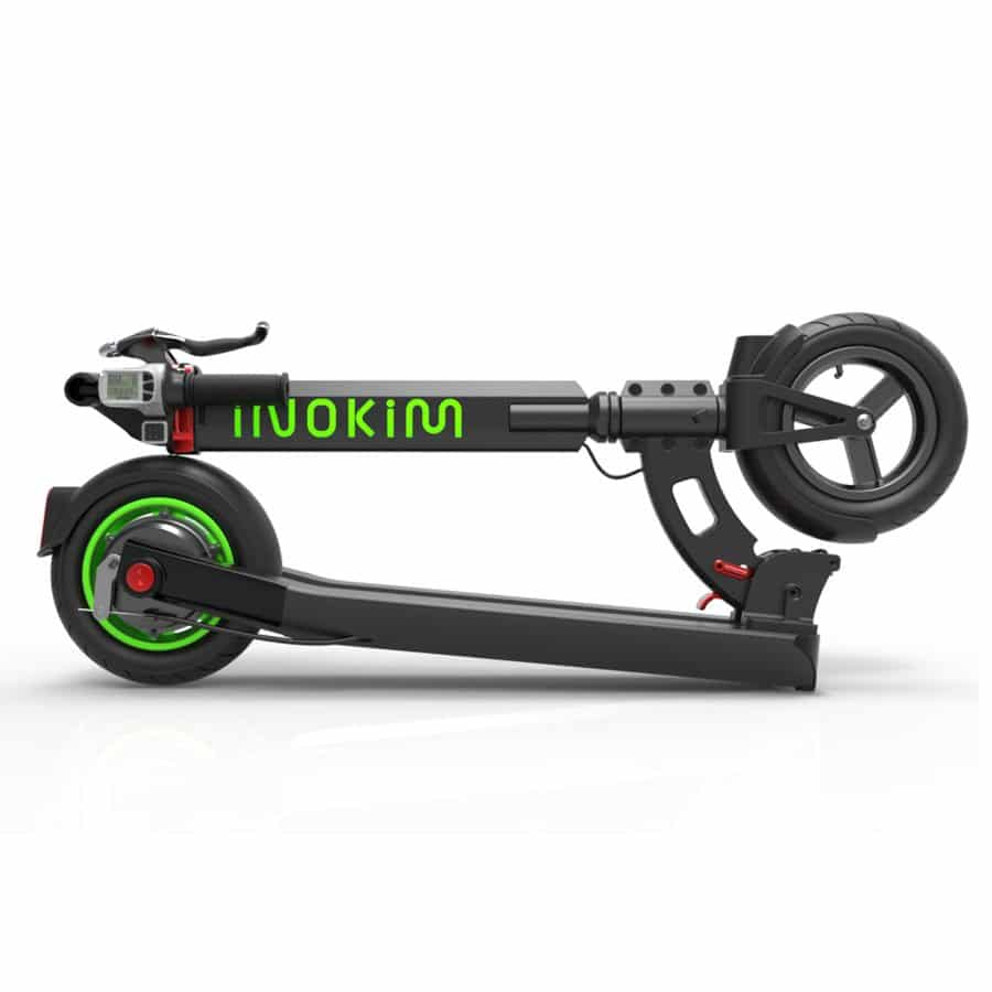 inokim light trottinette 1