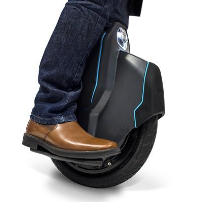 roue-electrique-uniwheel