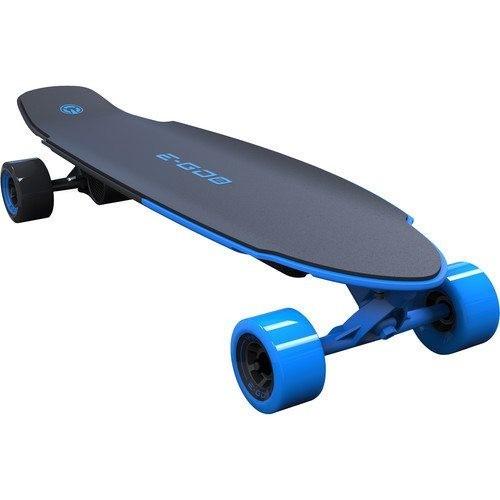 skate-electrique-ego-2