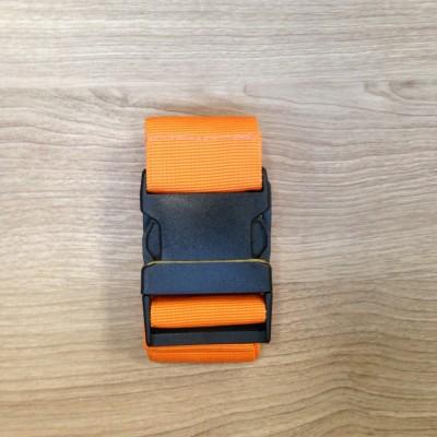 Sangle-poignée-monoroue-orange