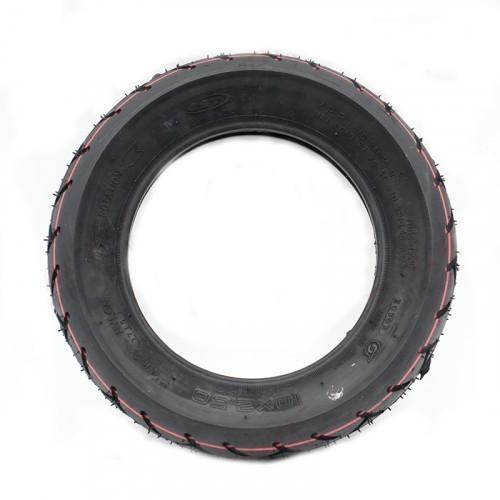 Anti friction 10x2 5 Pneumatique Pneu pneu pour lectrique Kick Moteur Scooter Dualtron et Speedway 3