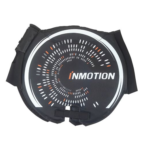 Houe-de-protection-de-Gyroroue-Inmotion-V8-Noir-2