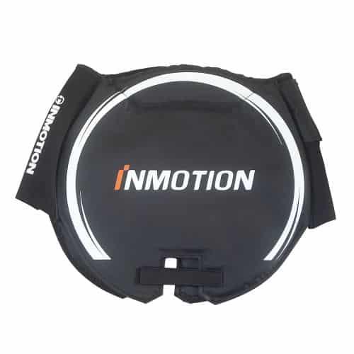 Houe-de-protection-de-Gyroroue-Inmotion-V8-Noir