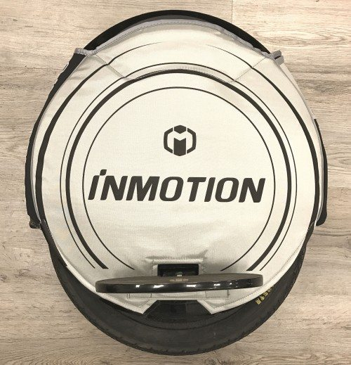 housse-de-protection-inmotion-v8-3