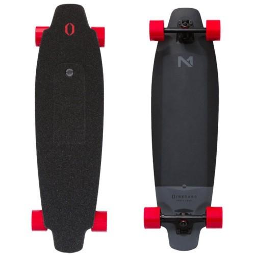 inboard-m1-skate-electrique