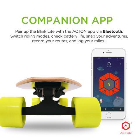app-acton