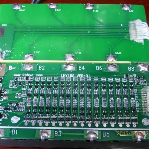 batterie-bms-gotway-340wh