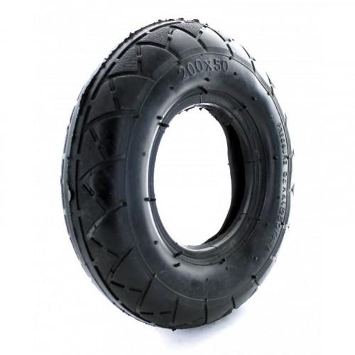 pneu-200x50