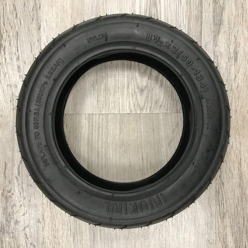 pneu-8-pouces-inokim-1