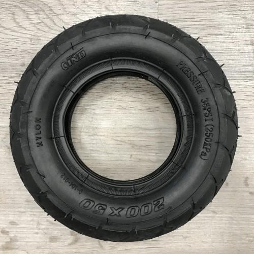 pneu-8-pouces-trottinettes-1