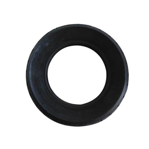 pneu-speedtrott-10-pouces-dualtron-II