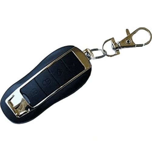 MPMAN-Hoverboard-Gyropode-G1-Carbon-Pack-(G1CARBONPACK) (2)