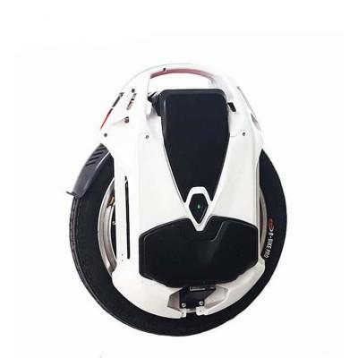 electrique-monocycle-84-V-Rockwheel-GT16-858Wh-1036WH