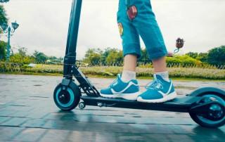 l8f-escooter