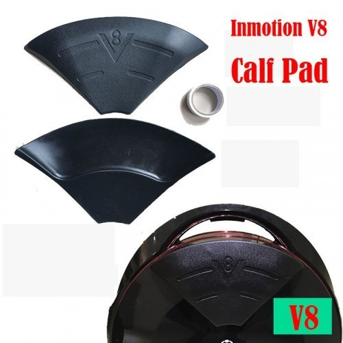pads-coussinets-inmotion-v8-gyroroue