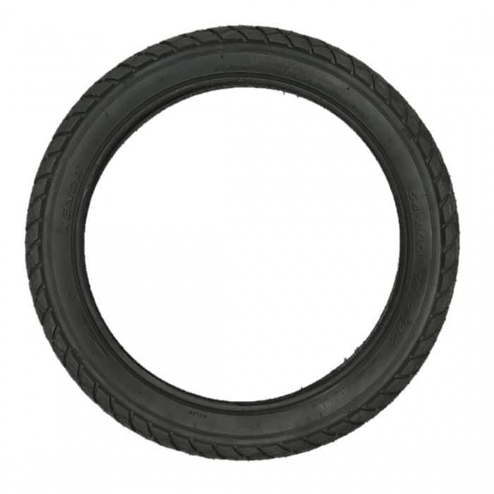 pneu 16 pouces 1
