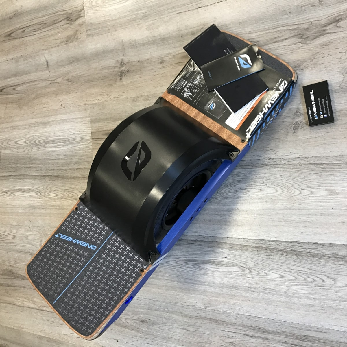 onewheel-plus-packaging