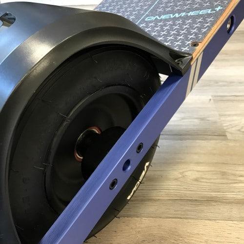 onewheel-plus-moteur-puissant-gyroskate