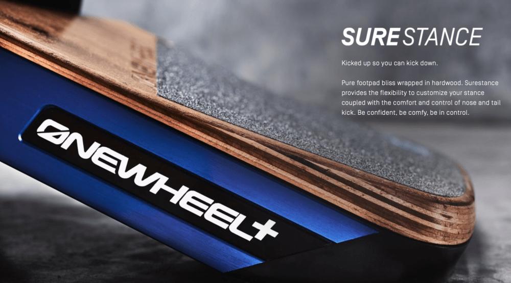 onewheel-plus-plateau-capteurs