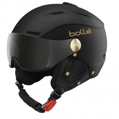 casque-backline-visor-soft-black-and-gold