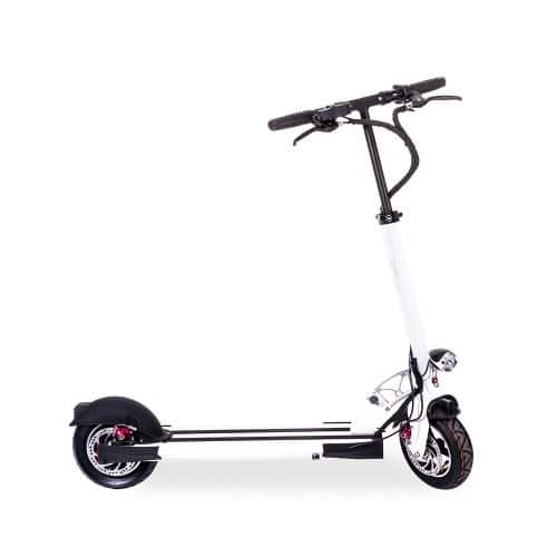 trottinette-IZIROD1-White