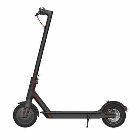 xiaomi-mijia-electric-scooter-black