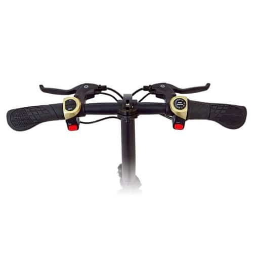 mini-scooter-electrique-inmotion-p1-f-guidon
