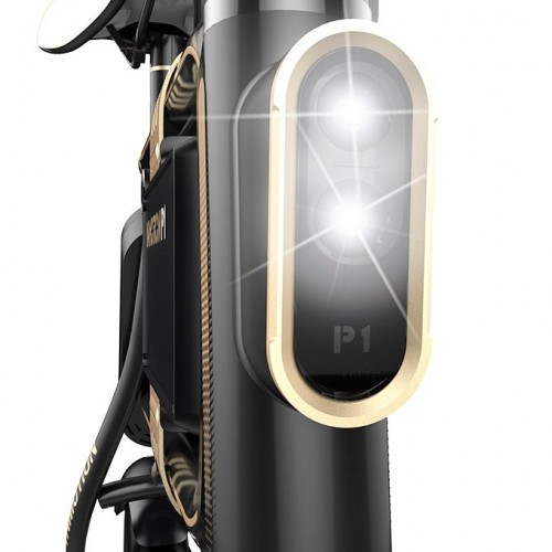 mini-scooter-electrique-inmotion-p1-f-phare-avant